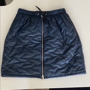 Nike Lab skirt